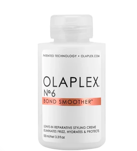Our Love of Olaplex!